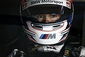 DTM Nieuws Diskwalificatie Blomqvist, Spengler pakt pole voor tweede DTM-race
