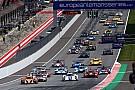 United Autosports remporte son duel face à G-Drive en Autriche