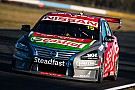 Supercars Nissan reaching 'critical point' over Supercars future