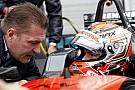 Formula 1 Jos Verstappen: Whiting acilen istifa etmeli