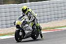 """MotoGP Bautista: """"El objetivo es seguir el próximo año con Aspar"""""""