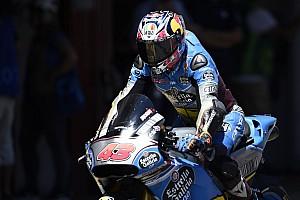 MotoGP Новость Миллер согласился на переход в Pramac