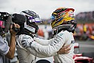 Formula 1 Wolff: Bottas Mercedes'te hayal ettiği aracı sürüyor