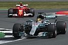 İtalyan basını: Ferrari sıfırdan başlamalı