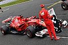 Tényleg ennyire nem kedvelik Vettelt?