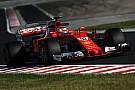 La F1 busca la forma de que los pilotos de F2 participen en los libres del viernes
