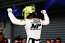 MP Motorsport niet ontevreden over Formule 2-seizoen 2017