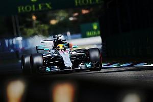 Formule 1 Actualités Horner: Monza a prouvé que le moteur Mercedes reste le meilleur
