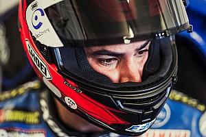 MotoGP Breaking news Di Meglio berpisah dengan Aprilia MotoGP