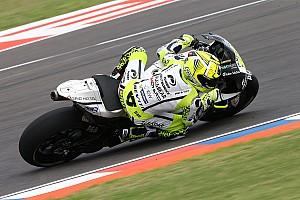 MotoGP Preview De nouvelles ambitions pour les pilotes Aspar après l'Argentine
