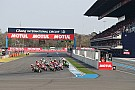 Thailand poised to join MotoGP calendar in 2018
