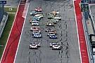 WEC Course - Porsche repousse Toyota puis passe ses consignes