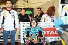 Moto2 Morbidelli promu par Marc VDS en MotoGP dès 2018?