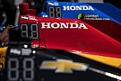 IndyCar Phoenix aero changes brought Honda closer to Chevy, says Cindric