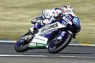 Moto3 Assen, Libere 2: Martin guida il tris spagnolo, quarto c'è Bastianini