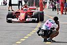Формула 1 Гран Прі Монако: аналіз кваліфікації від Макса Подзігуна