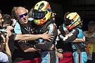 """GP3 Andreas Jenzer: """"Wir wollen unbedingt wieder an die Spitze"""""""