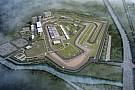 """世界房车锦标赛 WTCC+F4+CTCC,""""宁波超级周末""""成型"""