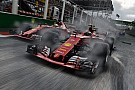 La F1 anuncia su propio campeonato del mundo de eSports