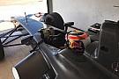 """Formula E Jani: """"Correre per la Dragon sarà un vantaggio quando arriverà la Porsche"""""""
