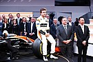 Formula 1 Alonso to decide on F1 future after summer break