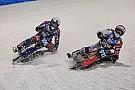 Спецпроекты Сборная России стала чемпионом мира по ледовому спидвею