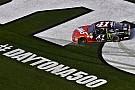 Aufholjagd nach Crash: Kurt Busch gewinnt erstmals das Daytona 500