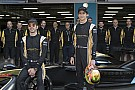 Formula E Techeetah espera retener a Gutiérrez y Vergne para 2017/18