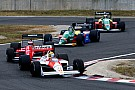 Autosport reveals favourite F1 car of all time after fans' vote