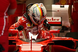 Формула 1 Новость Зак Браун о защите кокпита: Ф1 загнала себя в непростую ситуацию