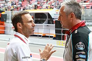 MotoGP Breaking news Puig gantikan Suppo sebagai bos Repsol Honda?