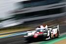 El récord de Le Mans peligra en 2017