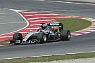F1 teams and Pirelli locked in debate over 2017 tyre testing