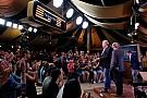 The Grand Tour: Dit vindt de internationale pers van de Clarkson-show