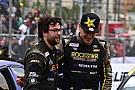 Formula Drift Formula DRIFT Round 1: Streets of Long Beach results
