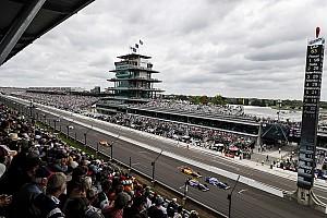 IndyCar 速報ニュース ホンダ山本MS部長「アメリカを目指す若者も、積極的に応援する」