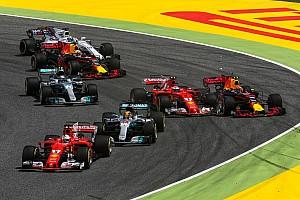 Formula 1 Yorum İspanya GP'de öğrendiğimiz 5 şey