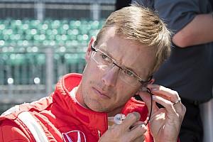 IndyCar Últimas notícias Equipe de rival questiona prêmio dado a Alonso na Indy 500