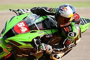 World SUPERBIKE Son dakika Toprak Razgatlıoğlu, Kawasaki ile Superbike'a geçiyor!