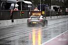 Végig viharos idő lehet a Maláj Nagydíjon: Vettel nagy sansza?
