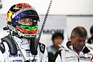 Формула 1 «Хартли будет непросто освоиться сразу же». Блог Петрова