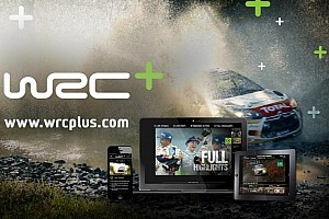 WRC Special feature Review: WRC+