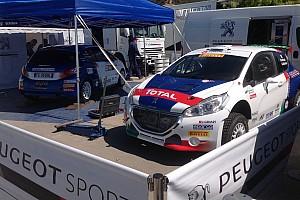 CIR Ultime notizie Ufficiale: annullata l'edizione 101 del Rally Targa Florio
