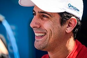 Formule E Raceverslag Formule E Montreal: Di Grassi wint, Buemi sensationeel naar vier