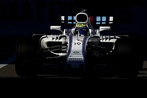 Formel 1 News Felipe Massa verteidigt sich nach F1 Sochi: