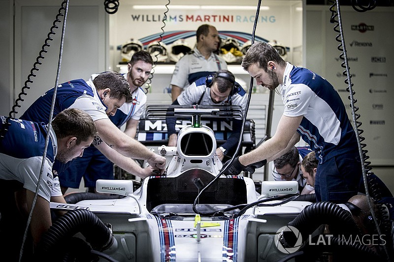 Mechanical Engineering Automotive Jobs: Case Study: How Hard Is It To Find A Job In Motorsport?