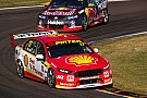 Supercars Darwin Supercars: McLaughlin grabs provisional Sunday pole