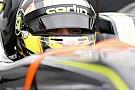 فورمولا 3 الأوروبية فورمولا 3 الأوروبيّة: نوريس يواصل هيمنته في سبا لينطلق أوّلًا في السباقات الثلاثة
