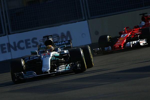 Формула 1 Блог «Не понимаю претензий Феттеля». Блог Петрова