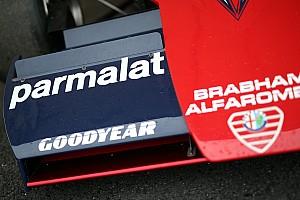 Formula 1 Ricordo Addio Pierluigi: ci ha lasciato Corbari, il ds Alfa Romeo